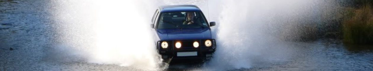VWsyncro.co.uk forums