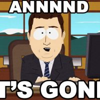 audi owners be like...
